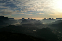 Lago-di-Origlio-dalla-Moschera