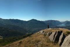 Panorama-dalla-Moschera