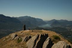 Steinmannli-auf-dem-Monte-Bigorio
