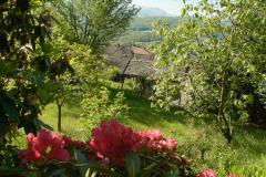 unser-grosser-Garten